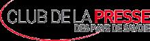 logo-club-presse-savoie-300x82