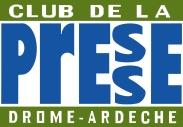 Logo Clubpresse 26-07