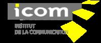 logo_icom-300x128