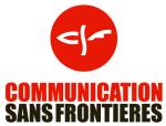 logo_communicationsansfrontieres
