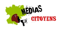 médias citoyens