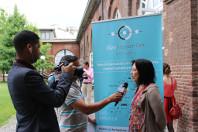 Des formations relations presse et communication pour les acteurs de la solidaritéinternationale