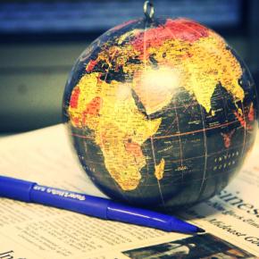 Soirée débats «Medias et solidarité internationale»