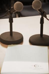 [Podcast] RCF consacre une émission àDevReporter