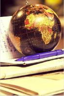 3 façons de parler de solidarité internationale dans la presselocale