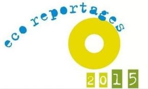 7eme édition du PrixEco-Reportages
