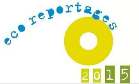 eco-reportage-2015_-une