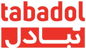 Logo-rouge-300x171